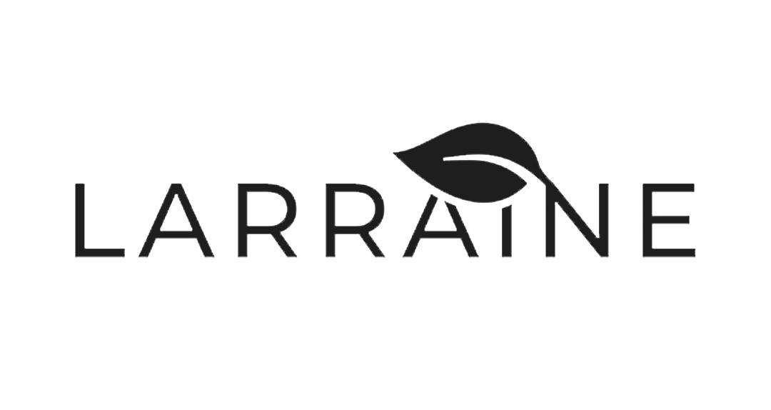 larraine-white