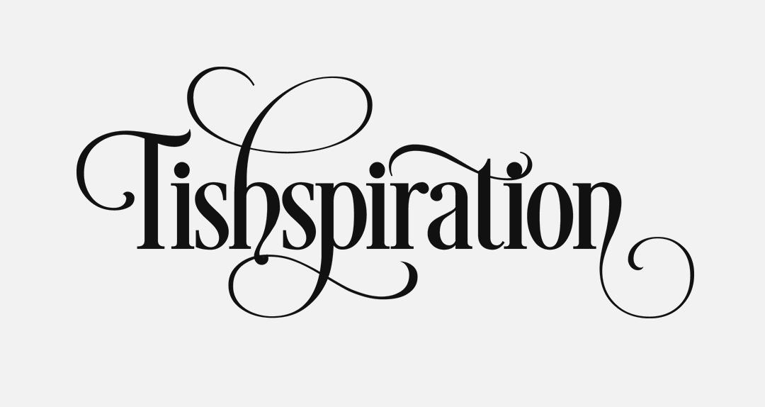 tishpiration